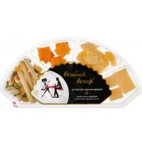 Десертная сырная тарелка 2 Особый вечер 116г