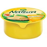 Сыр Арла натура сливочный 45% 300г