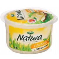 Сыр Арла натура сливочный 45% 400г