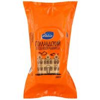 Сыр Валио Голландский 45% 350г