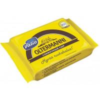 Сыр Валио Олтерманни сливочный 45% 200г