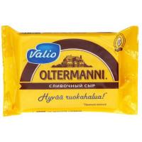 Сыр Валио Олтерманни сливочный 45% 300г