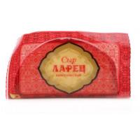 Сыр Ларец классический 50% кусок 255г