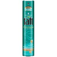 Лак для волос Тафт густые и пышные 225мл