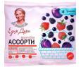 Ассорти Планета витаминов Едим дома фруктовое 300г