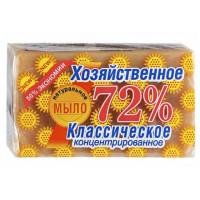 Мыло хозяйственное Аист классическое 150г