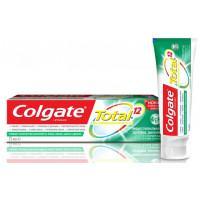 Паста зубная Колгейт Тотал 12 Про здоровое дыхание 75мл