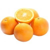 Апельсины импорт. 1кг