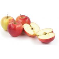 Яблоки айдоред 1кг