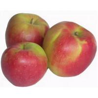 Яблоки Легол 1кг