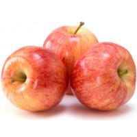 Яблоки Роял Гала 1кг