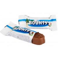 Шоколад Баунти 1кг