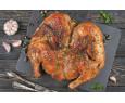 Цыплята по-абхазски банкет кг