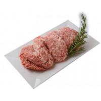 Фарш свиной из охлажденного мяса кг*