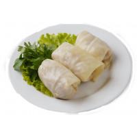Голубцы с мясом и рисом п/ф кг