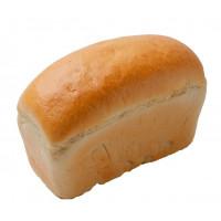 Хлеб пшеничный 250г