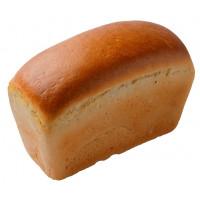 Хлеб пшеничный 600г 72ч