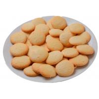 Печенье Сахарное кг 15дн