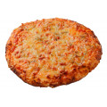 Тесто.Пицца