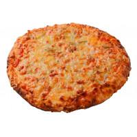 Пицца ассорти кг 12ч/24ч