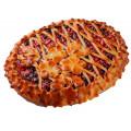 Пироги весовые