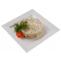 Салат Боярский кг