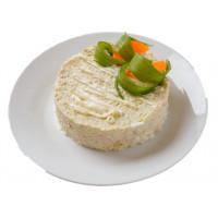 Салат Мимоза кг