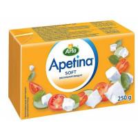 Продукт рассольный Арла Апетина 52,5% 250г
