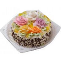 Торт фантазия кг 120ч