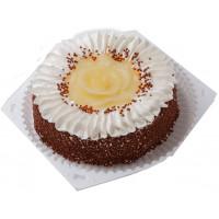 Торт Грушевый Эдем кг