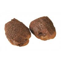 Набор пирожных ПХК заварное с шоколадным кремом 2*50г