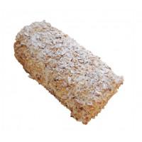 Торт ПХК подарочный полено 800г