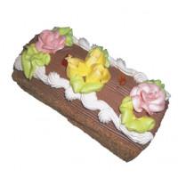 Торт ПХК праздничный 800г