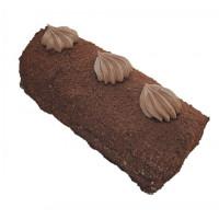 Торт ПХК трюфель 800г