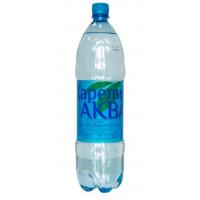 Вода Карелия Аква газ 1,5л