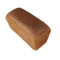 Хлеб ПХК ржаной простой 700г