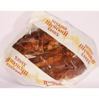 Хлеб Шуйский деревенский 700г