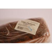 Хлеб Шуйский Ржаной 750г