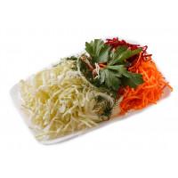 Набор овощной для борща кг