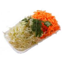 Набор овощной для щей кг
