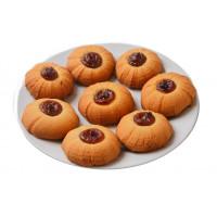 Печенье бакинское кг 15дн