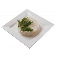Рис отварной кг