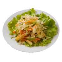 Салат Витаминный кг