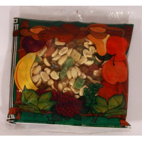 Смесь На зубок витаминная фруктово-ореховая 200г
