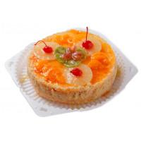 Торт Фруттис кг