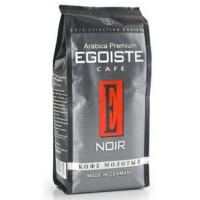 Кофе Эгоис Ноир молотый 250г