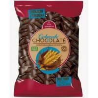 Конфеты Кобарде Ель Шоколате с темной глазурью 150г