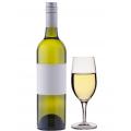 Белые вина