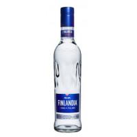 Водка Финляндия 0,7л 40%