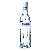 Водка Финляндия 1л 40%